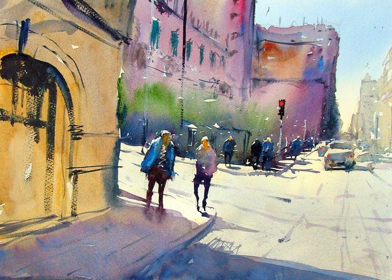Street_corner_alexandria_egypt
