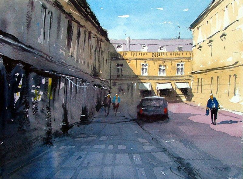Montpellier_walk_cheltenham