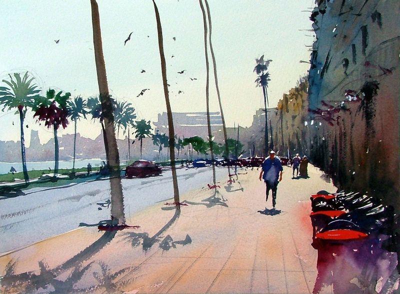 Alexandria_bay_egypt