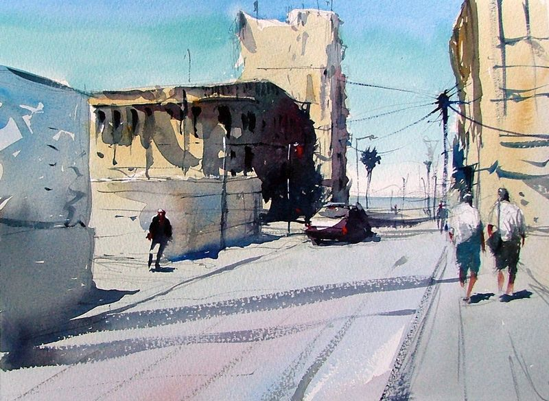 Tel_aviv_coast