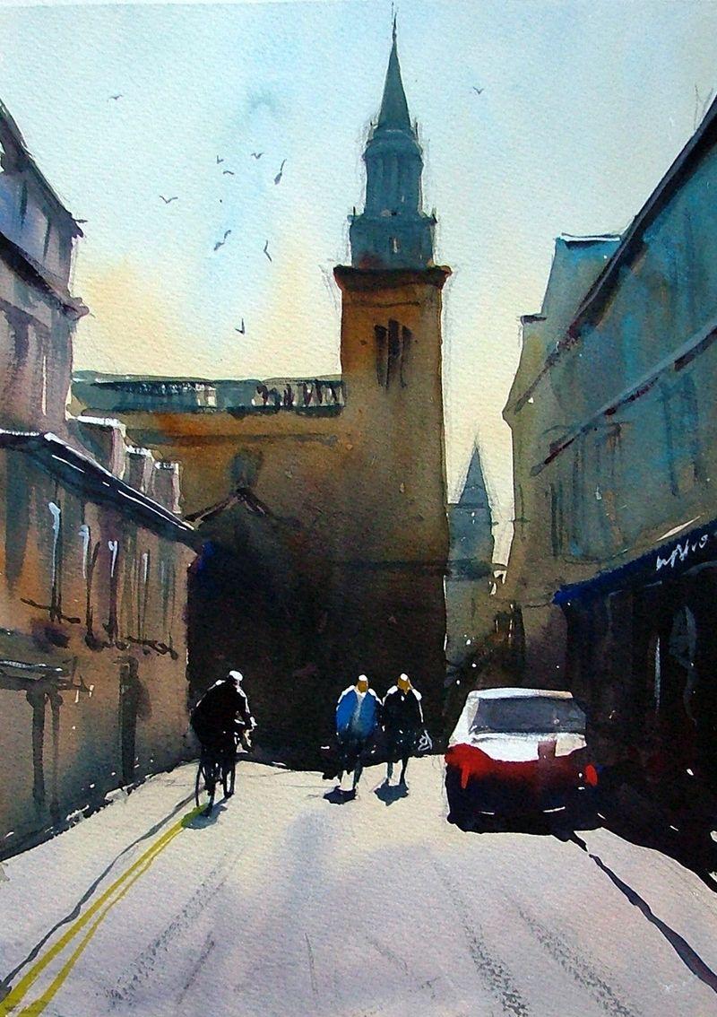 Oxford_spires