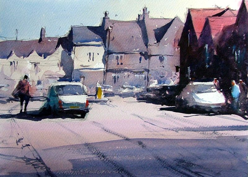Chipping_sodbury_high_street_2