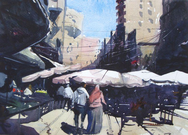 Alexandria_street_egypt_9