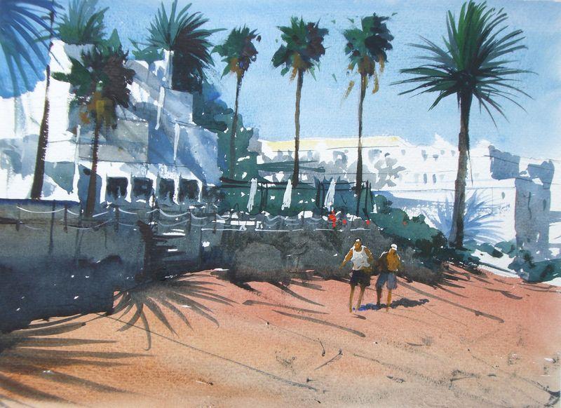 Corralejo_Beach_Fuerteventura