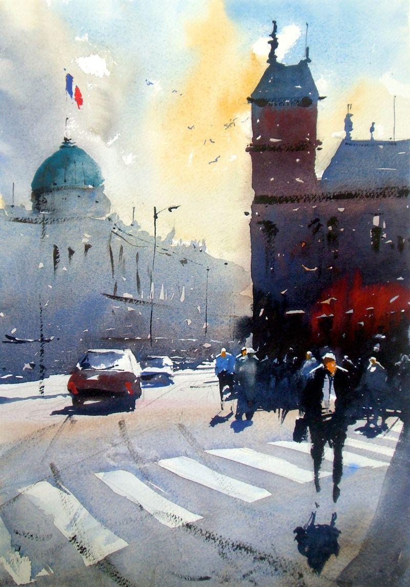 Joseph_Zbukvic_painting_course_4