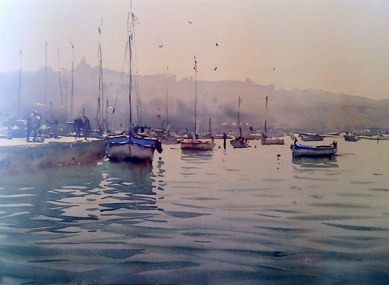 Joseph_Zbukvic_painting_course_13
