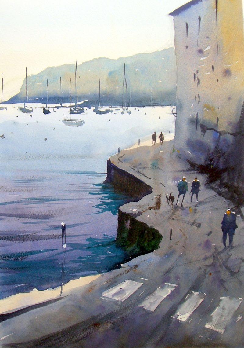 Joseph_Zbukvic_painting_course_12