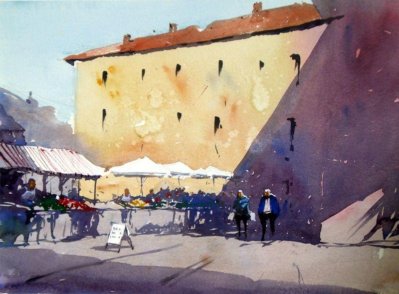 Joseph_Zbukvic_painting_course_15