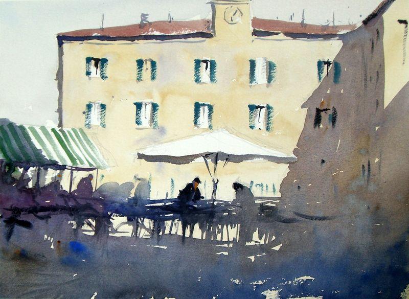 Joseph_Zbukvic_painting_course_16