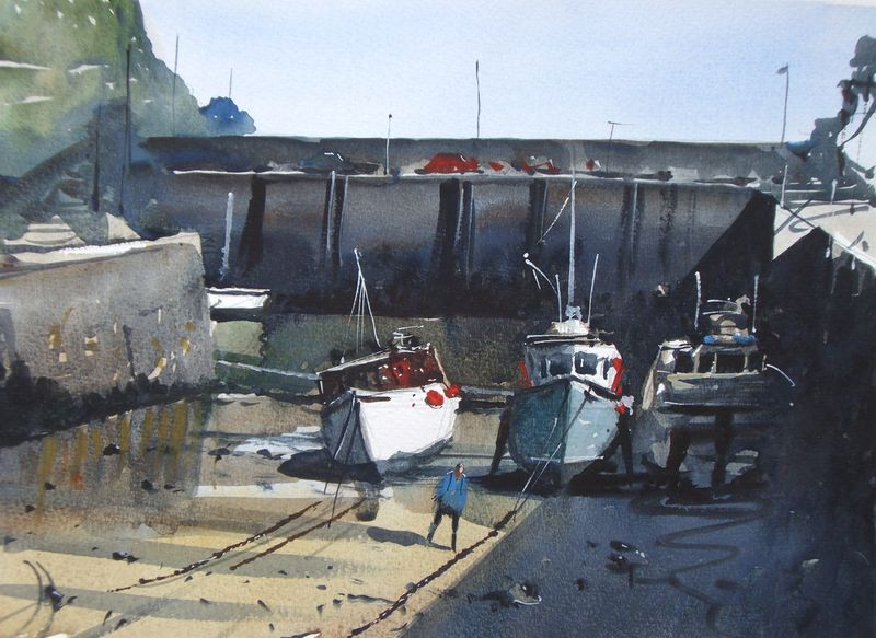 Newquay_harbour_3