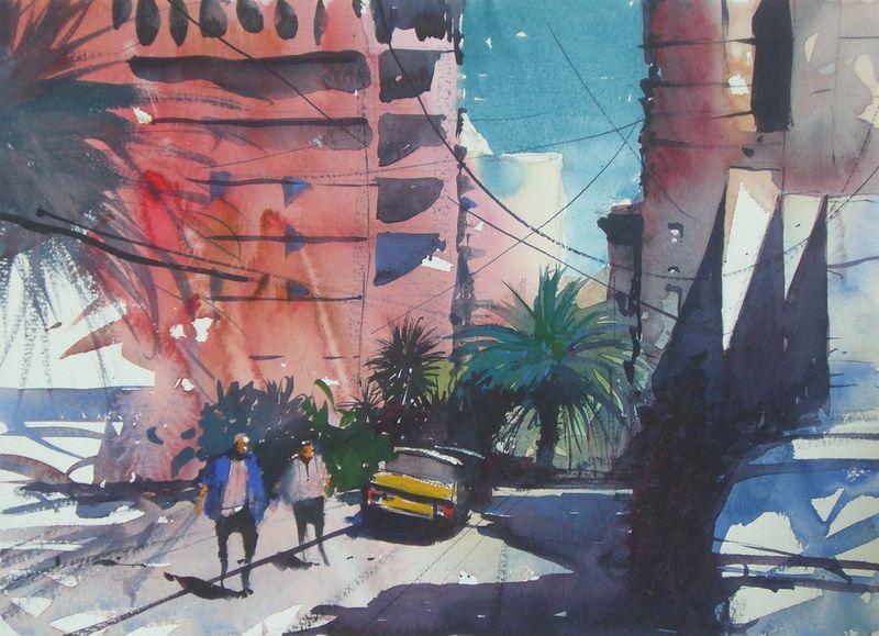 Alexandria_street_egypt_10