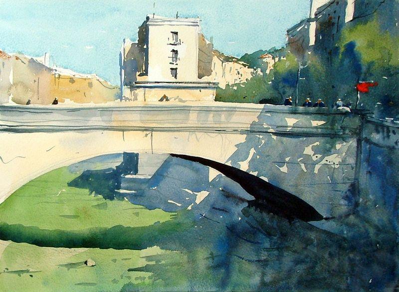 Pont_de_pedra_girona_3