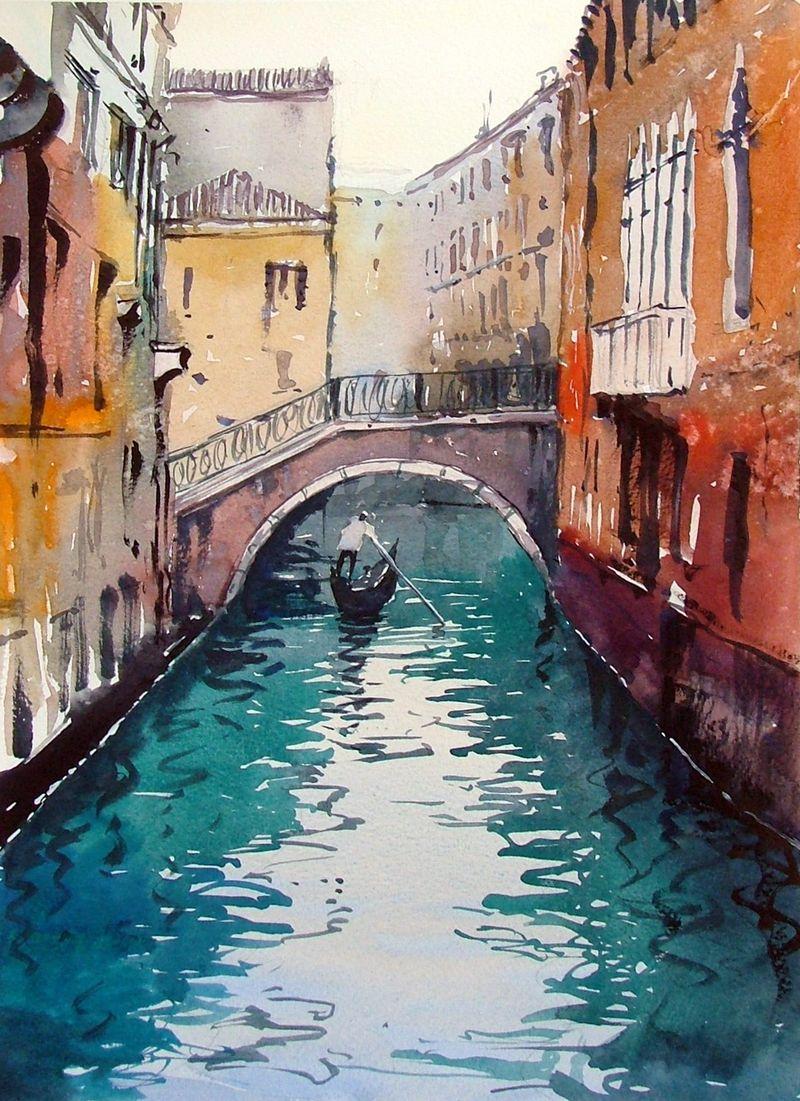 Venice_canal_4