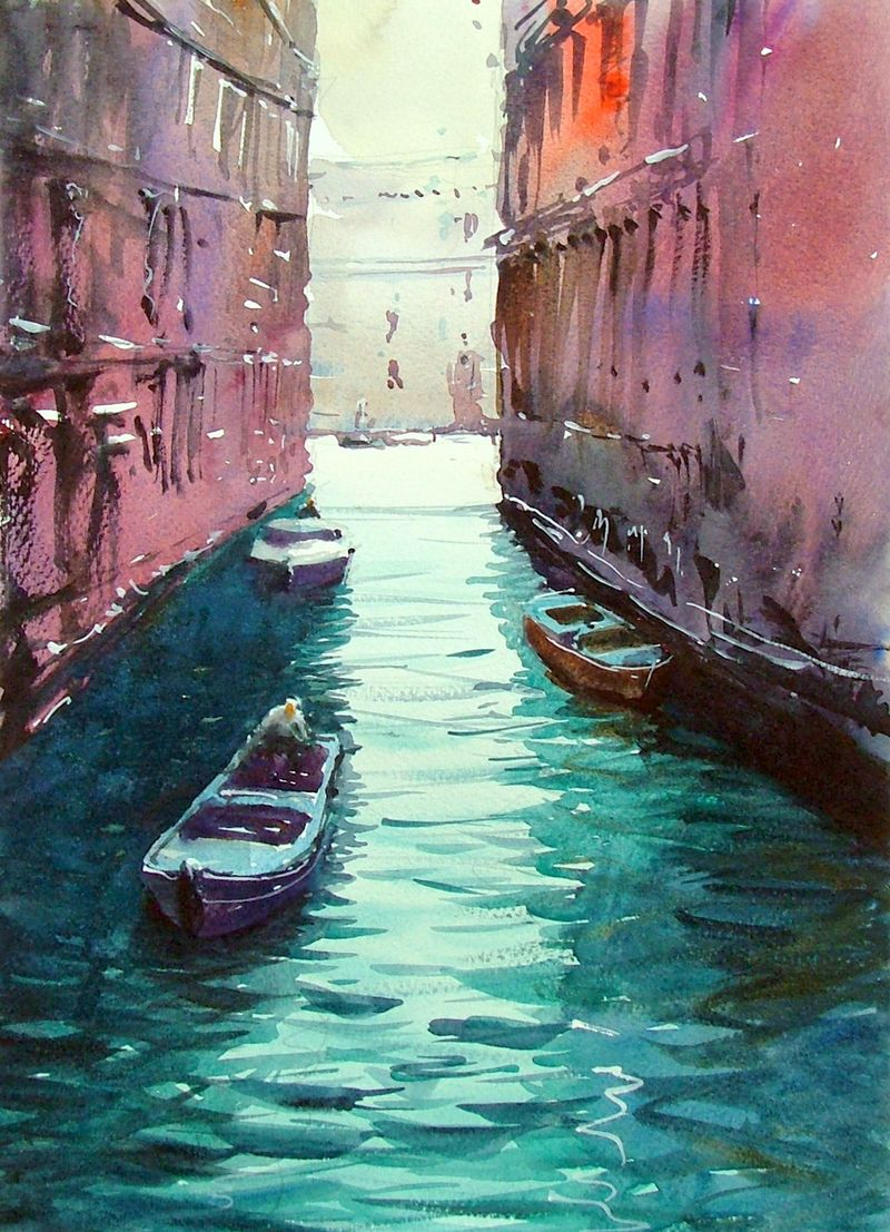 Venice_canal_5