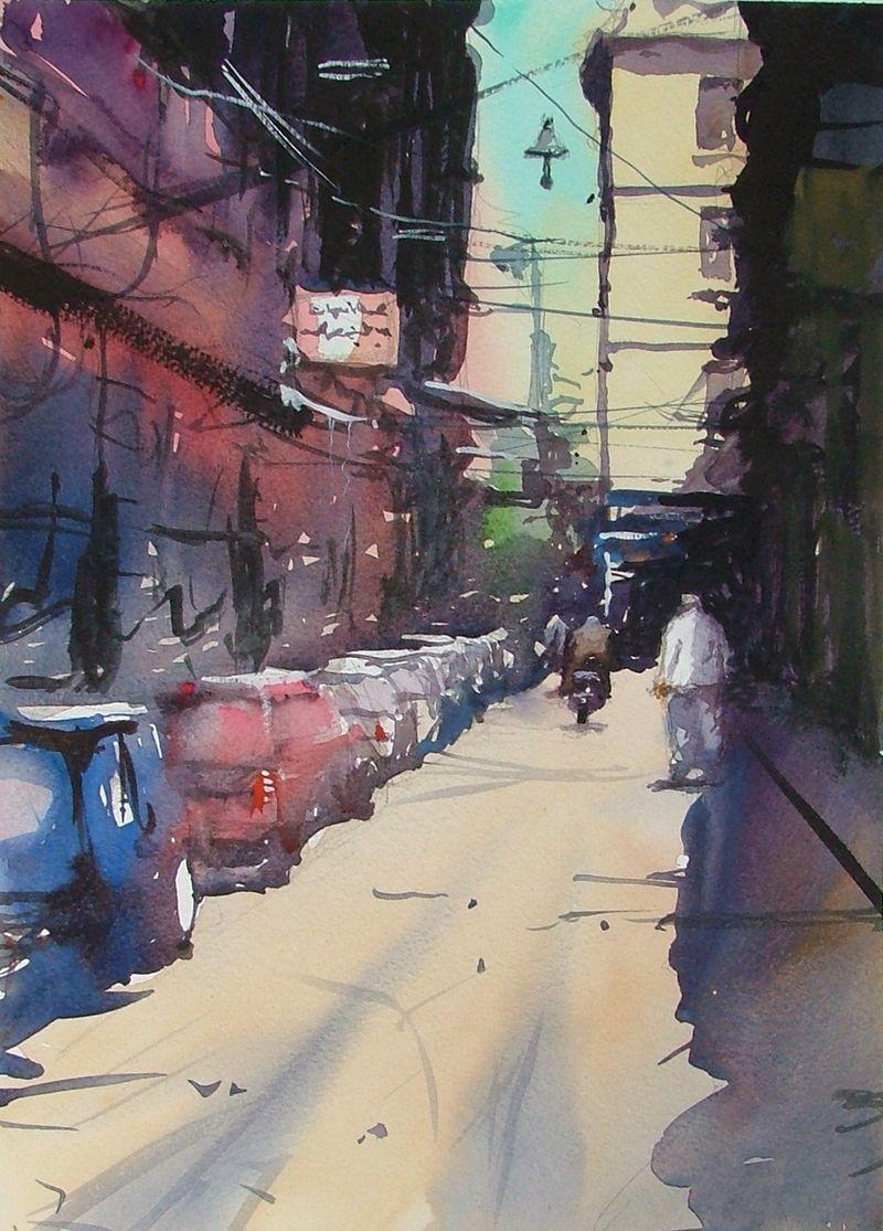 Alexandria_street_egypt_12
