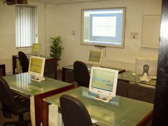 Training_room_hire