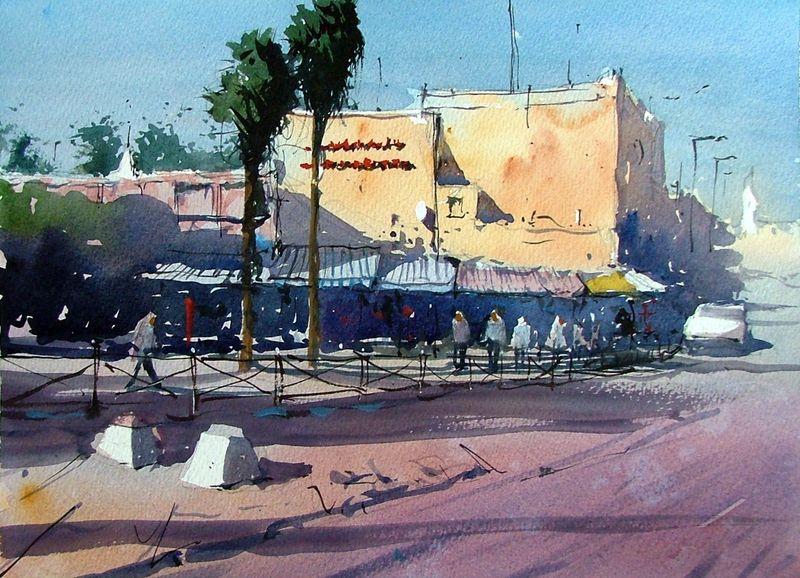Old_jerusalem_street_corner
