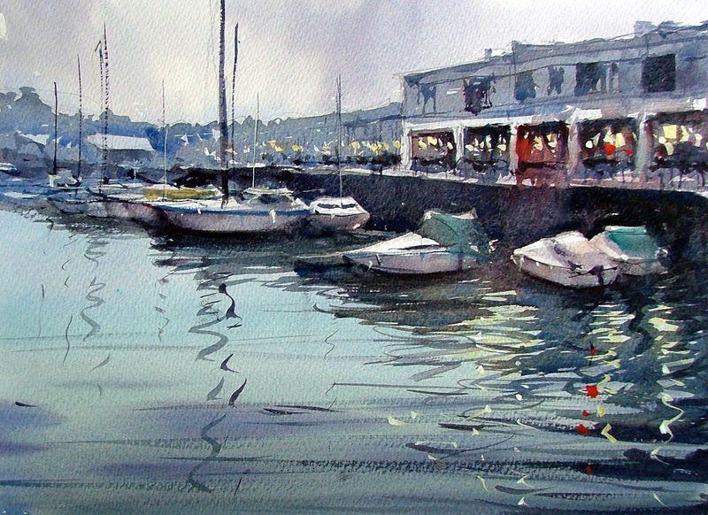 Bristol_waterfront_2