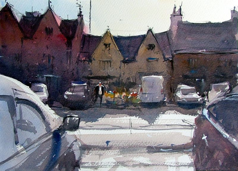 Chipping_sodbury_high_street_3