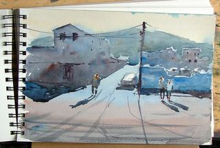 Holiday_sketch_2012_4