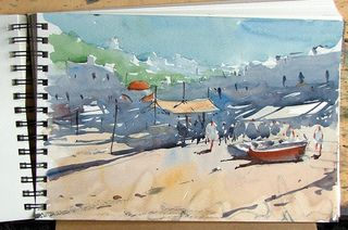 Holiday_sketch_2012_6