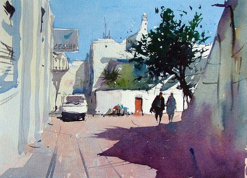Mykonos_back_street