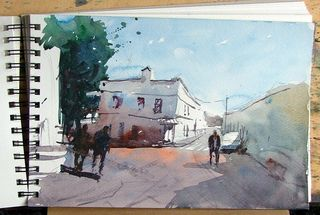 Holiday_sketch_2012_5