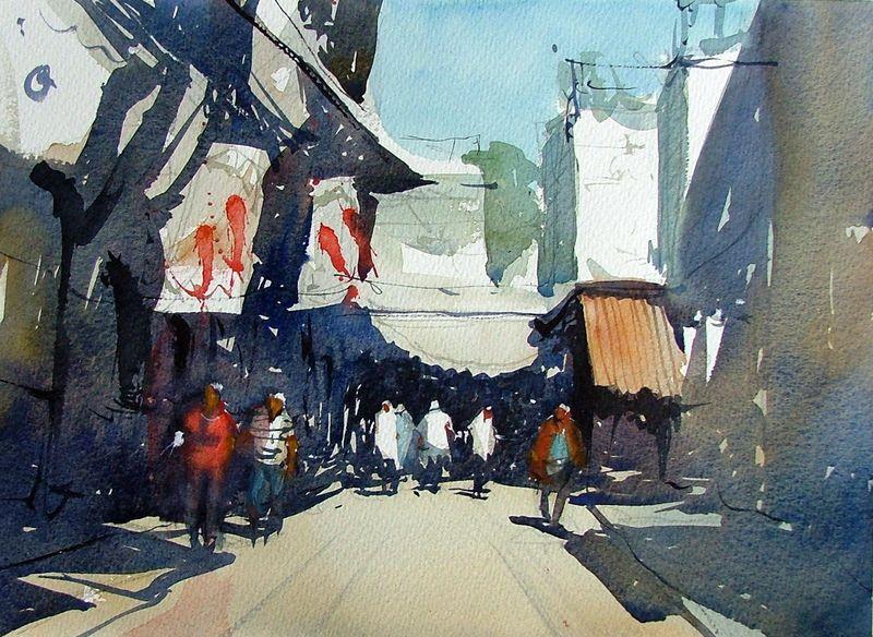 Jerusalem_market