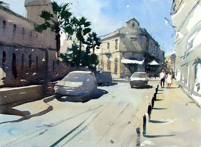 Agia_napa_church_limassol