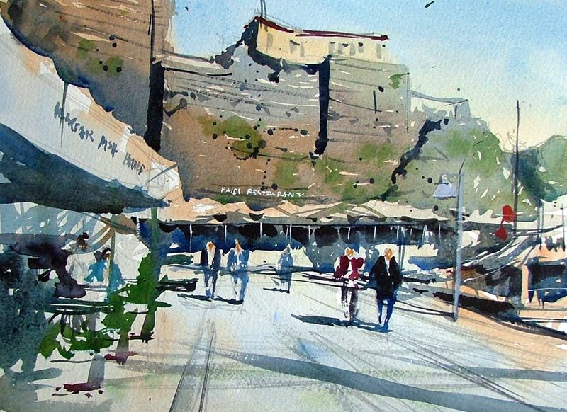 Antalya_harbour_4