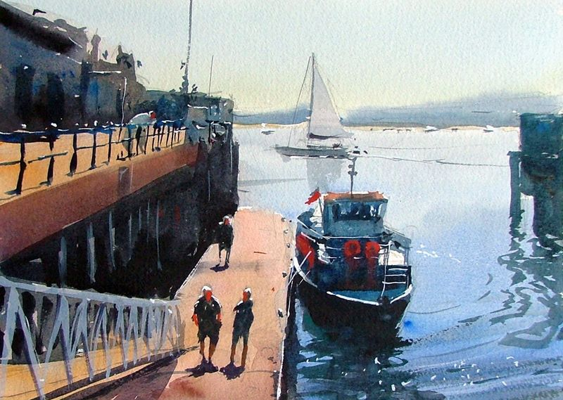 Starcross_exmouth_ferry