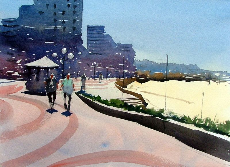 Tel_aviv_seafront