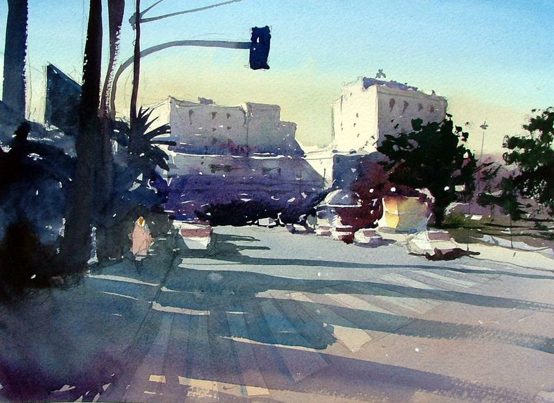 Piraeus_port_2