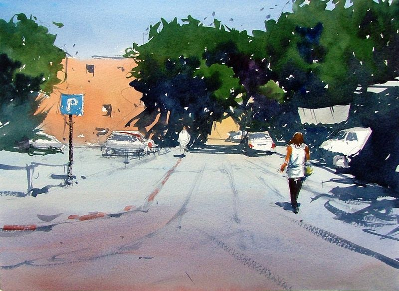 Tel_aviv_street