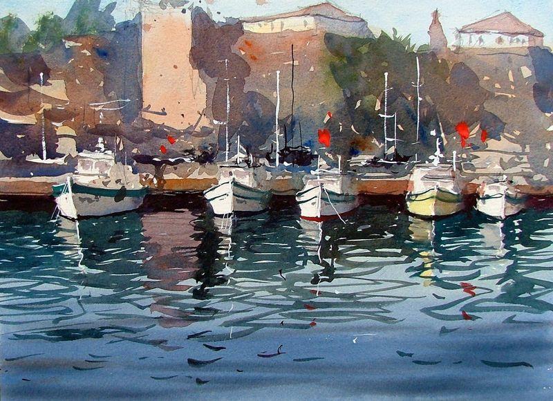 Antalya_harbour_3