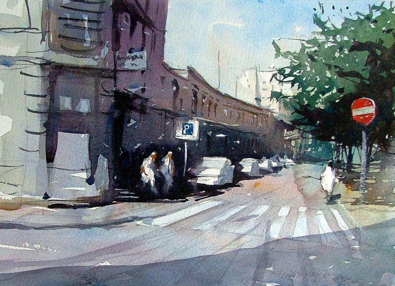 Faro_street_3