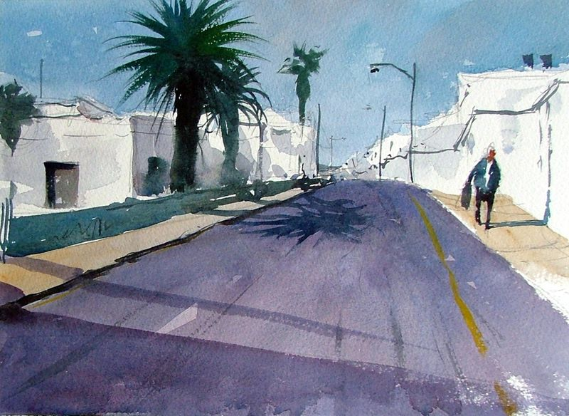 High_street_haria_lanzarote