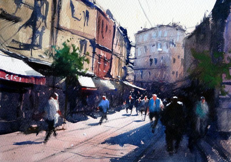 Istikal_caddesi_istanbul