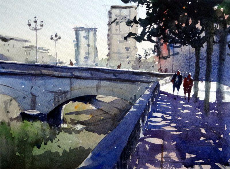 Pont_de_pedra_girona_5