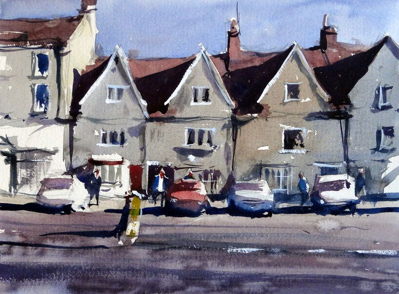 Chipping_sodbury_high_street_5
