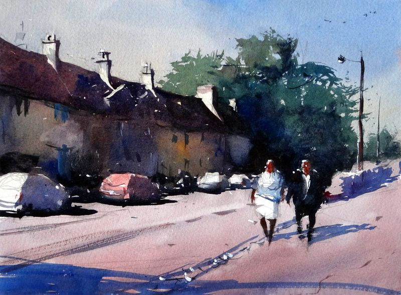 Bowling_hill_chipping_sodbury_painting_3