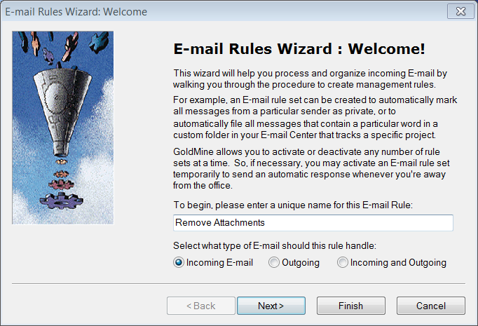 Email_rules_1