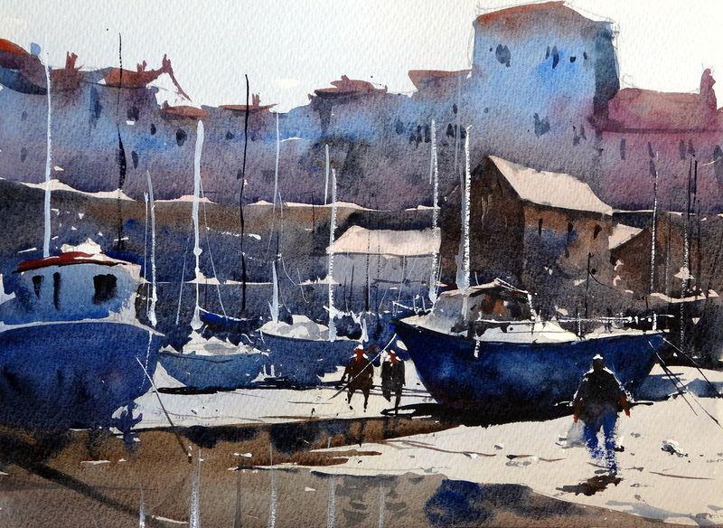 Tenby_harbour
