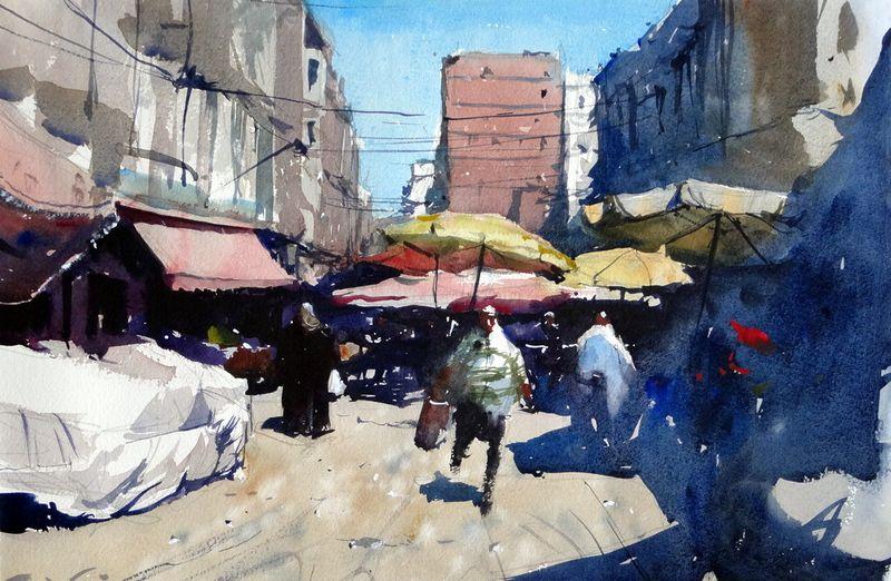 Alexandria_street_egypt_15