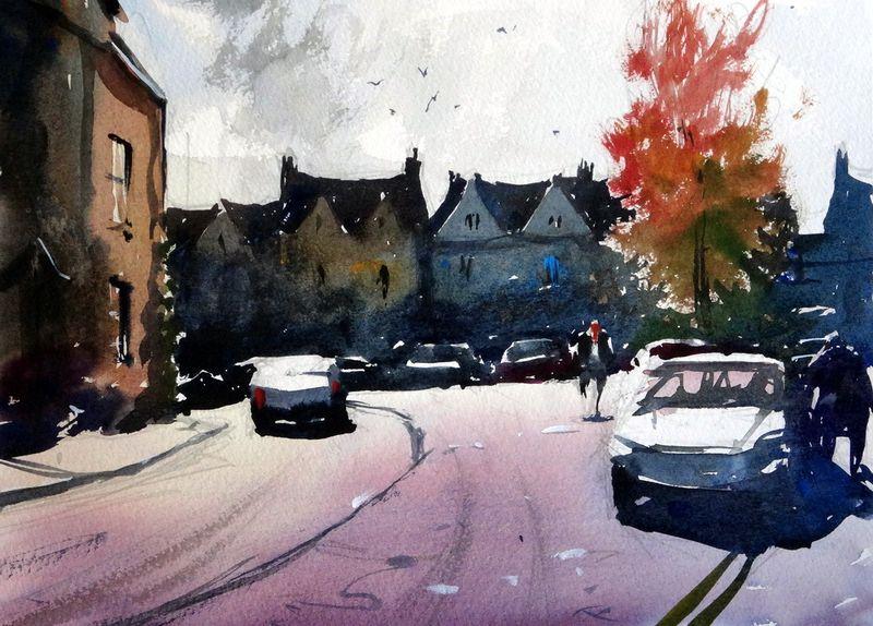 Silver_street_tetbury