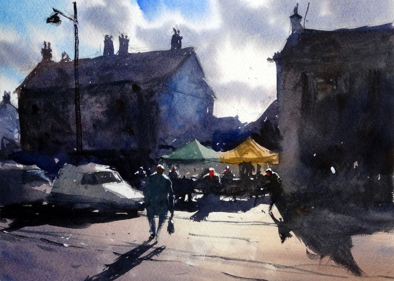 Chipping_sodbury_market_winter