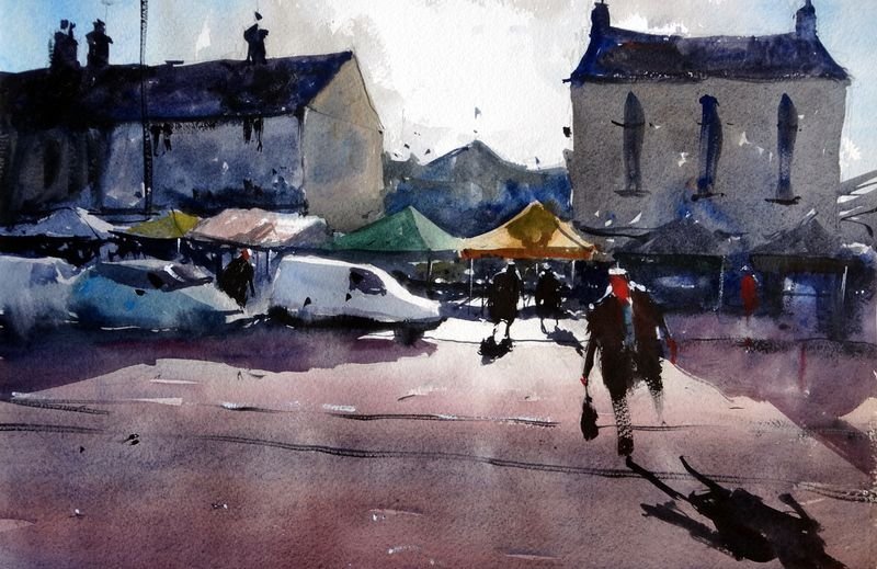 Chipping_sodbury_market_day_2