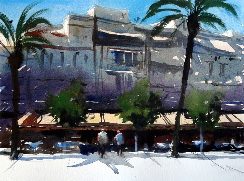 Restaurant_row_sitges