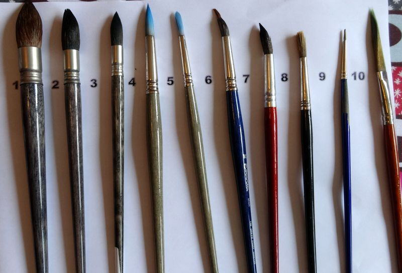 Tim_wilmot_watercolour_brushes