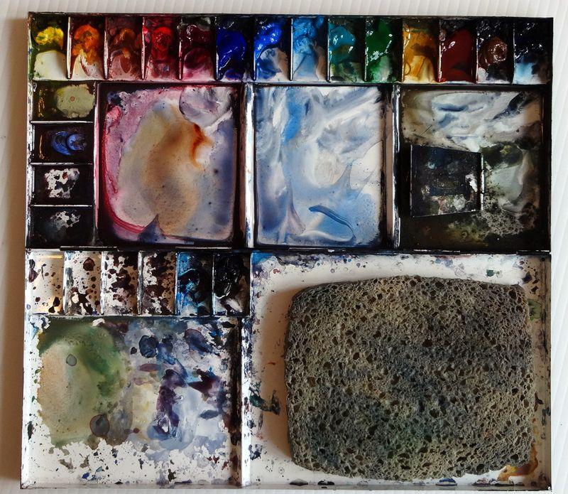 Tim_wilmot_watercolour_palette